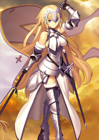 File:Jeanne3.png