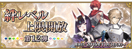 Banner 100926929