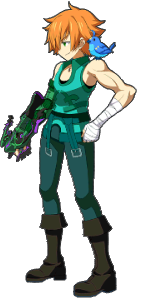 File:Robinsprite3.png
