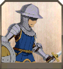 File:Soldier Medieval Icon.png