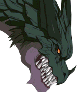 File:Fafnir Head.png