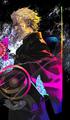 Thumbnail for version as of 16:32, September 3, 2015