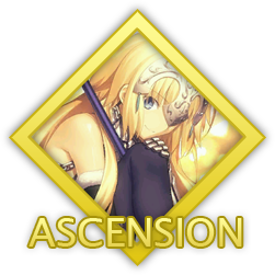 File:Ascensionwiki1.png
