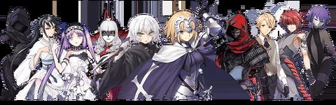 Assassin+EXTRARateUp