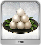 File:Dango.png