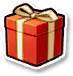 File:Presentbox.png