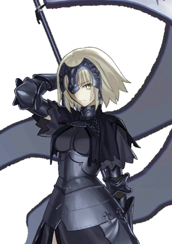 File:Jeannealter1.png