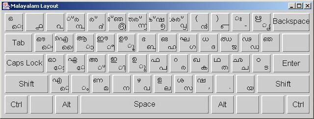 File:Malayalam-inscript.jpg