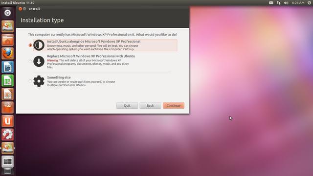 File:Screenshot at 2012-06-02 06 26 29.png