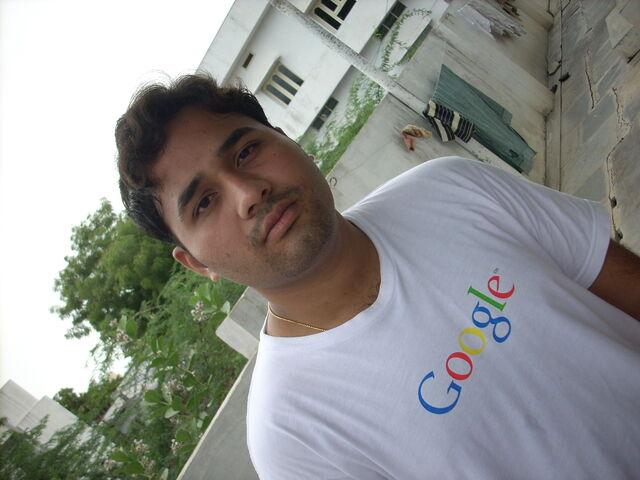 File:Raj2.jpg