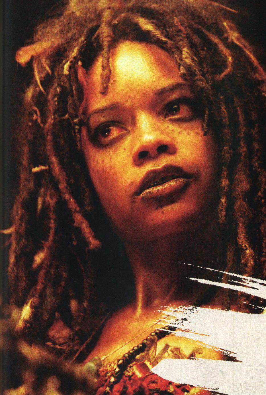 Fluch Der Karibik Schauspieler