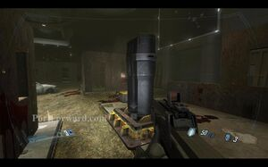 F.E.A.R.-2-Project-Origin-large-189