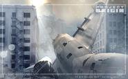 Fear 2 project origin conceptart wKDYe