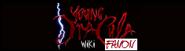 http://young-dracula-fanon.wikia