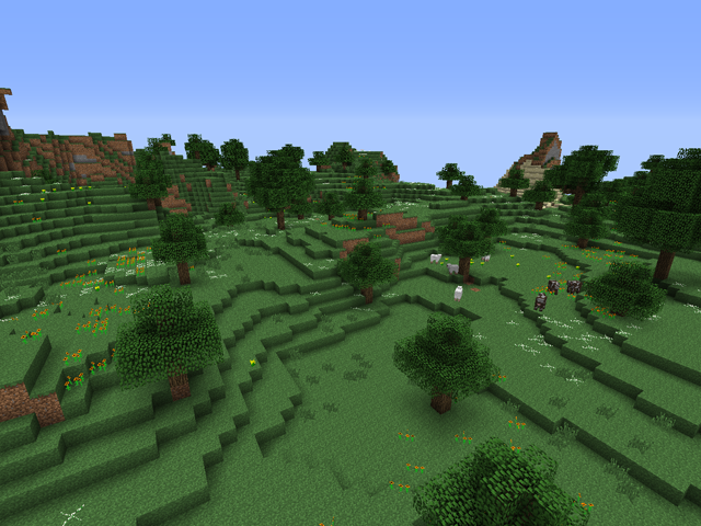 File:Green Hills.png