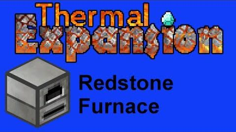 Powered Furnace