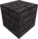 Infernal Brick