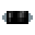 File:Grid 4xIns. HV Cable.png