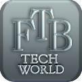 TechWorld Modpack