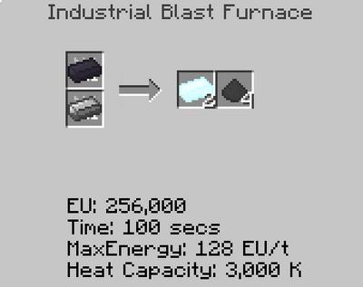 Steel&TungstenToHotTungstensteelIngot