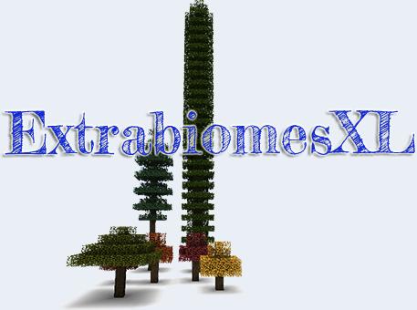 File:ExtrabiomesXL Logo.png