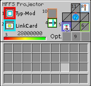 File:GUI - Cut, Labeled.png