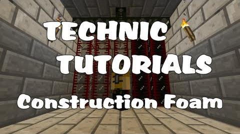 Technic Tutorials 15
