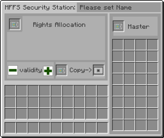 File:MFFSSecurityStationGUI.png
