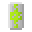 File:Grid Acid Can.png