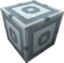 Block Advanced Machine Block