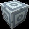 File:Block Advanced Machine Block.png