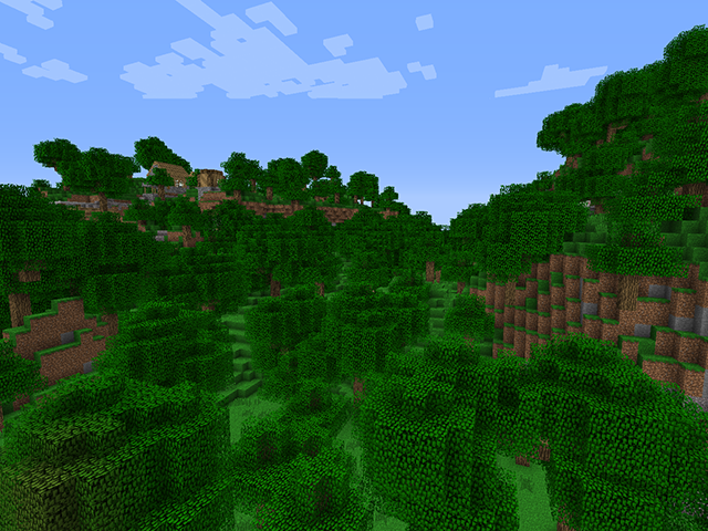 File:Rain Forest.png
