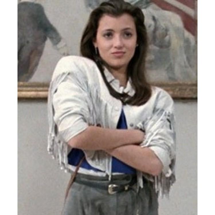 Sloane Peterson Ferris Buellers Day Off Sloane Peterson | Ferr...