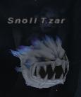Snoll Tzar