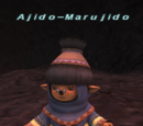 Trust: Ajido-Marujido