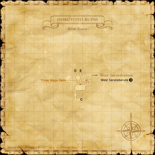 InnerHorutotoRuins3