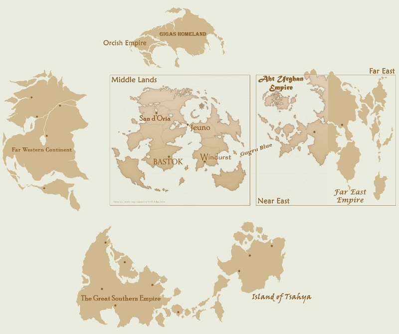 A lore question about Ulbuka and maps - FFXIAH.com Map Of Far East And Middle on map of egypt, map of the far east, map of asia with names, map of asia during the cold war, map of russian far east, map of eastern countries, map of far east countries, map of far east russia, map of strait of suez canal, israel map of the far,