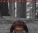 Jester Malatrix