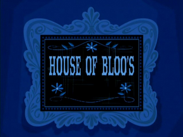 File:House of Bloo's title card.jpg