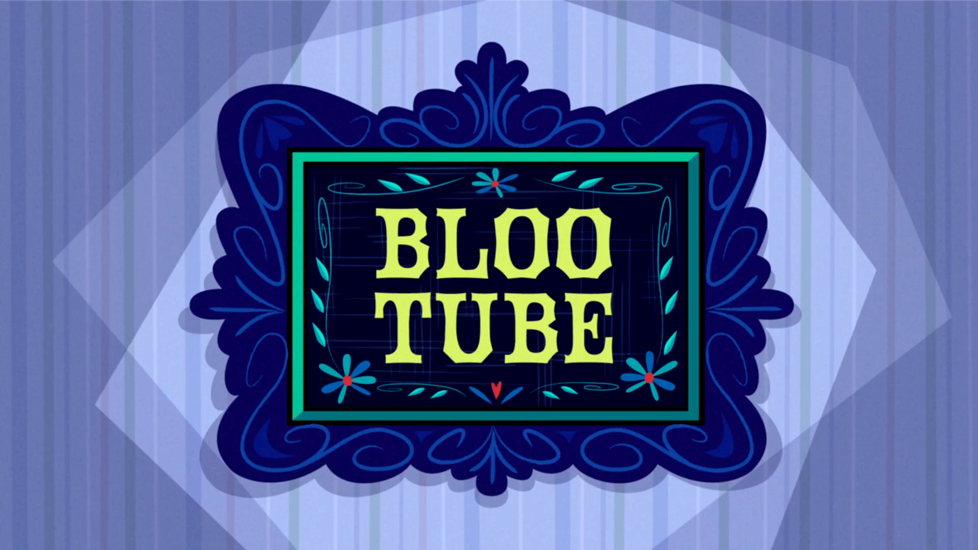 File:Bloo Tube.png