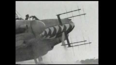 Luftwaffe night fighters JU 88 Me 110 Do 217 ME 110 HE 219