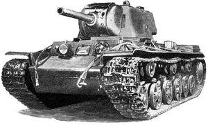 KKv-9