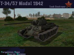 T3457(1942)