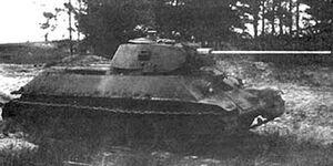 T34-57.WW2