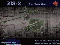 ZiS-2