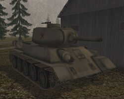 T3476bf1942