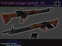 FG 42