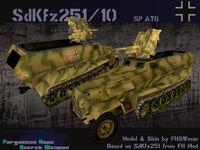 SdKfz251 10