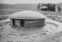 Hochwald historic photo