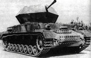 Flakpanzer-iv-ostwind-01